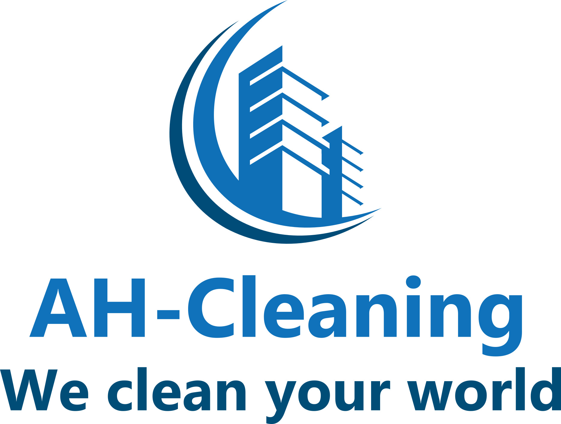 Ah-cleaning